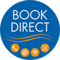 Banner Book Direct